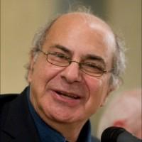 Giacomo Marramao. Identidad y terror: la nueva lógica del conflicto-mundo – Filölearning