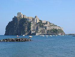 250px-ischia_castello_aragonese