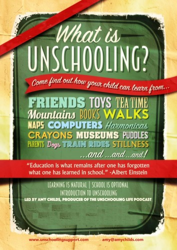 introduction-to-unschooling-724x1024