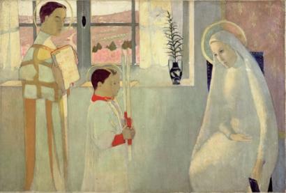 1889-mystere_catholique-2