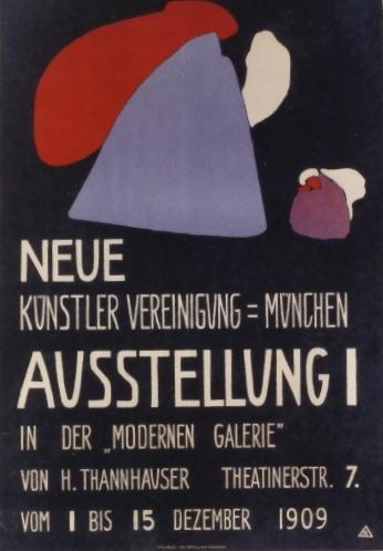 n-k-v-m-_ausstellung_mc3bcnchen_1909