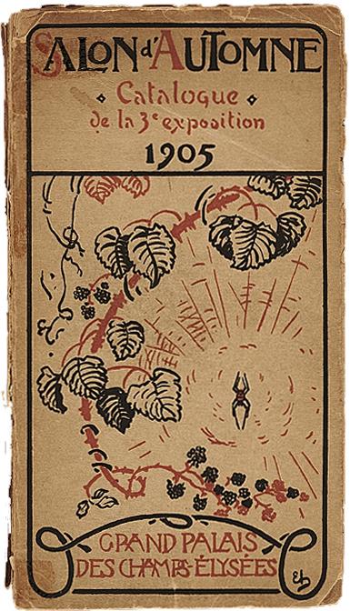 salon_d27automne2c_19052c_catalogue_cover