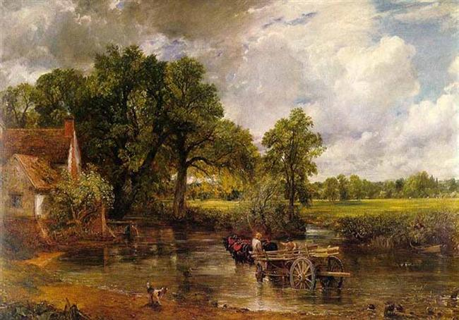1821-constable-haywain