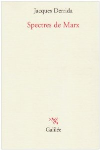 specters_of_marx2c_french_edition