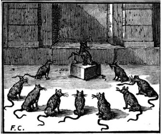 ilustracion-ratones