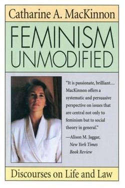 250px-feminismunmodified