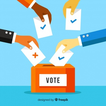 concepto-votar-eleccion-caja_23-2147916983